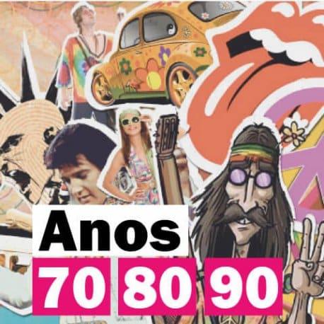 pen-drive-com-musicas-anos-70-80-90