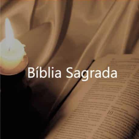 pen-drive-com-musicas-biblia-sagrada