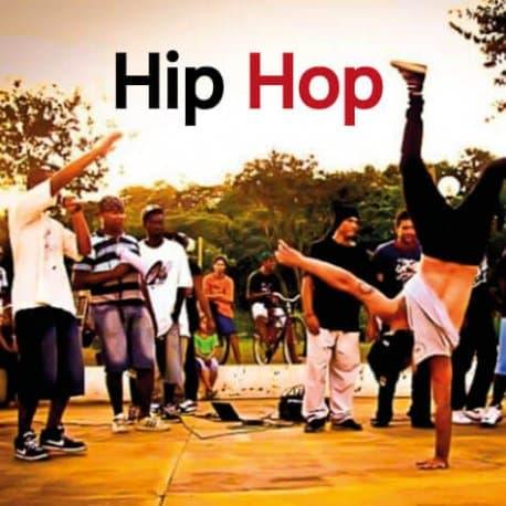 pen-drive-com-musicas-hip-hop