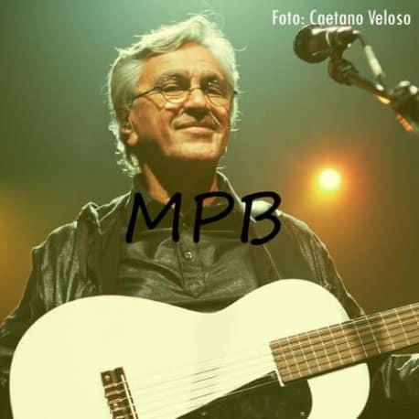 pen-drive-musicas-d-mpb