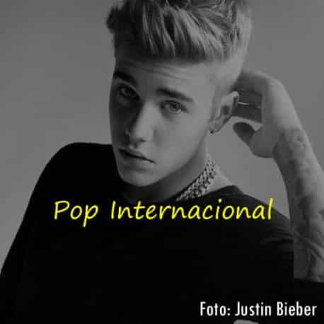 pendrive-musicas-popinternacional