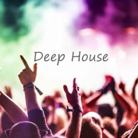 pen-drive-musicas-deep-house