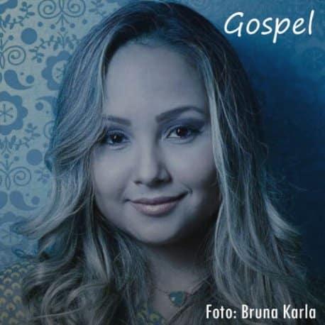 pen-drive-musicas-gospel