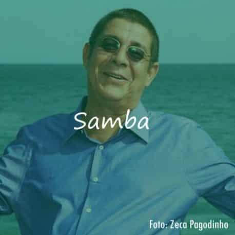 pen-drive-musicas-samba