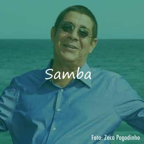 <h1>Pen Drive com Músicas de Samba – PROMOÇÃO</h1>